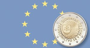 slovakia-council-european-union-presidency-2-euro-coin