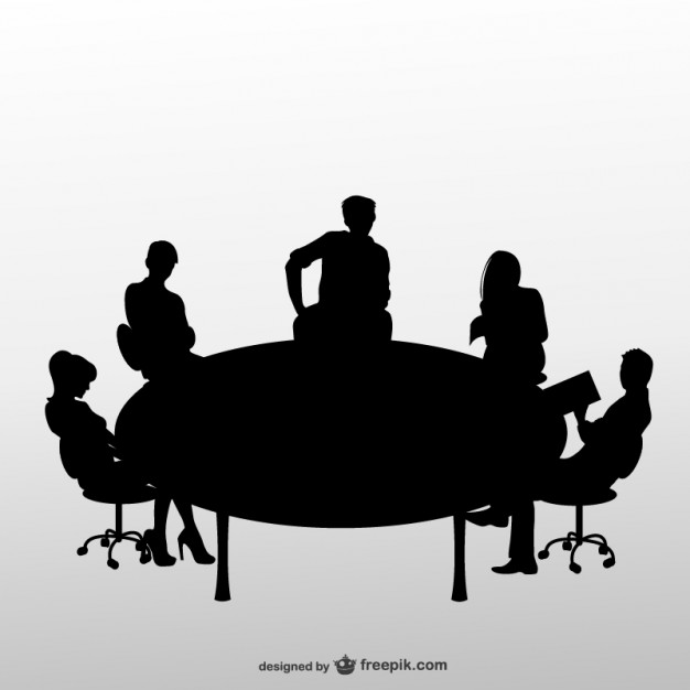 business-meeting-silhouettes_23-2147495193